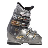 Nordica One 60 W RTL Ski Boots - Women's 2011