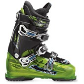 Nordica Fire Arrow F4 RTL Ski Boots 2014