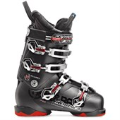 Nordica Hell & Back H3 RTL Ski Boots 2014