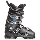 Nordica Hell & Back H3 W RTL Ski Boots - Women's 2014