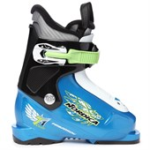 Nordica Fire Arrow Team 1 Ski Boots - Little Boys' 2013