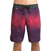 Roark Lac Rose Boardshorts