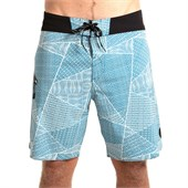 Roark The Savage Boardshorts