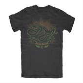 Roark Snake Oil T-Shirt