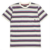 Brixton Hilt Pocket Shirt