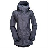 Volcom Flock Insulated Jacket - Women's