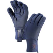 Arc'teryx Rivet AR Gloves