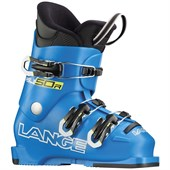 Lange RSJ 50 RTL Ski Boots - Little Kids' 2014