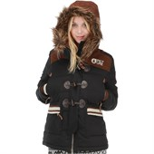 Picture Organic Juno Jacket - Women's