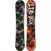 Lib Tech Skunk Ape HP C2BTX Splitboard - Blem 2015