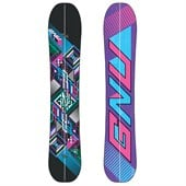 GNU Beauty DC3 BTX Splitboard - Blem - Women's 2015