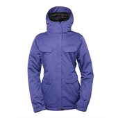 686 Authentic Annex Jacket - Women's
