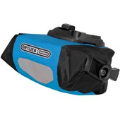 Ortlieb Saddle Bag Micro Seat Bag