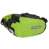 Ortlieb Saddle Bag Seat Bag - Medium