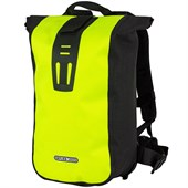 Ortlieb Velocity Hi-Vis Backpack