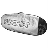 Slingshot Surf Sleeve Progressive Wakesurf Board Bag 2015