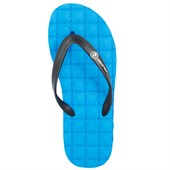 Volcom Recliner Rubber Sandals