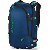 DaKine Arc 34L Backpack
