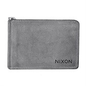Nixon Dusty Bi-Fold Wallet
