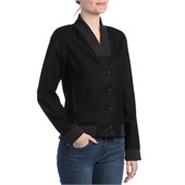 BRTN Bedford Jacket - Women's
