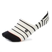 Stance Rufus Super Invisible Socks - Women's