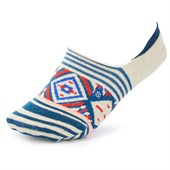 Stance Foster Super Invisible Socks - Women's