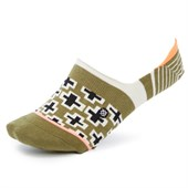 Stance Light Star Super Invisible Socks - Women's