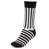 Stance Prison Break Tomboy Socks - Women's