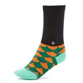 Stance Sailor Socks - Big Boys'