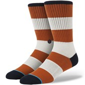 Stance Waldorf Socks - Big Boys'