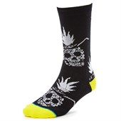 Stance Pineapple Demon Socks