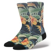 Stance Two Scoops Socks