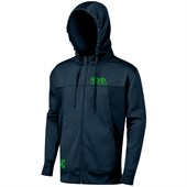 Ronix 12th Fan Boat Jacket