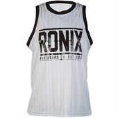 Ronix 812 Backseat Riding Jersey