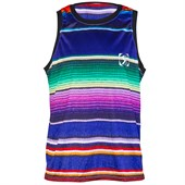 Ronix Tequila Sunrise Riding Jersey