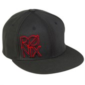 Ronix The Flex Hat