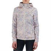 Bench Retrocag IIB Jacket - Women's