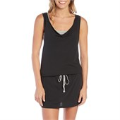 Bench Mixxie Dress - Women's