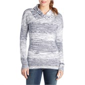 Bench Spraypaints Sweater - Women's