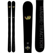Lib Tech NAS Backwards Skis - Blem 2015