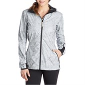 Bench Reflection Jacket - Women's
