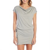 Bench Twosided Dress - Women's