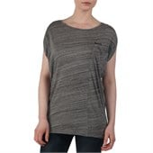 Bench Avocca Shirt - Women's