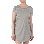 Bench Somersbay Dress - Women's