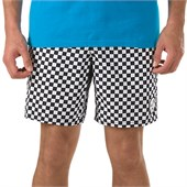Vans Sloat II Hybrid Shorts
