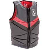CWB Team Comp Neo Wakeboard Vest 2015