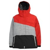 Outlet Men's Snowboard Jackets