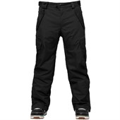 686 Authentic Smarty Cargo Pants - Tall