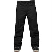 686 Authentic Standard Pants