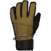 686 Parklan Field Gloves